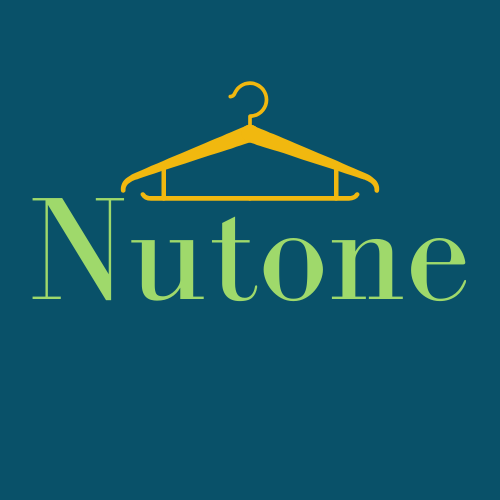 Nutone Cleaners