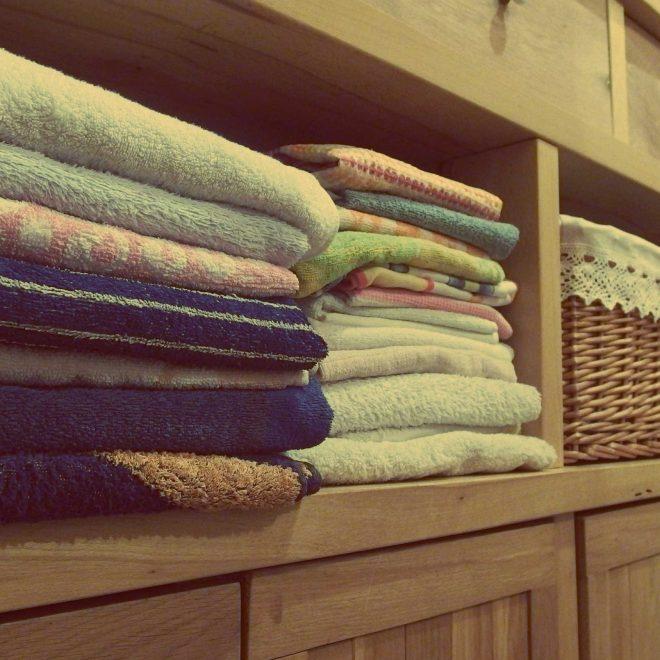 baskets-clean-color-cotton-271711