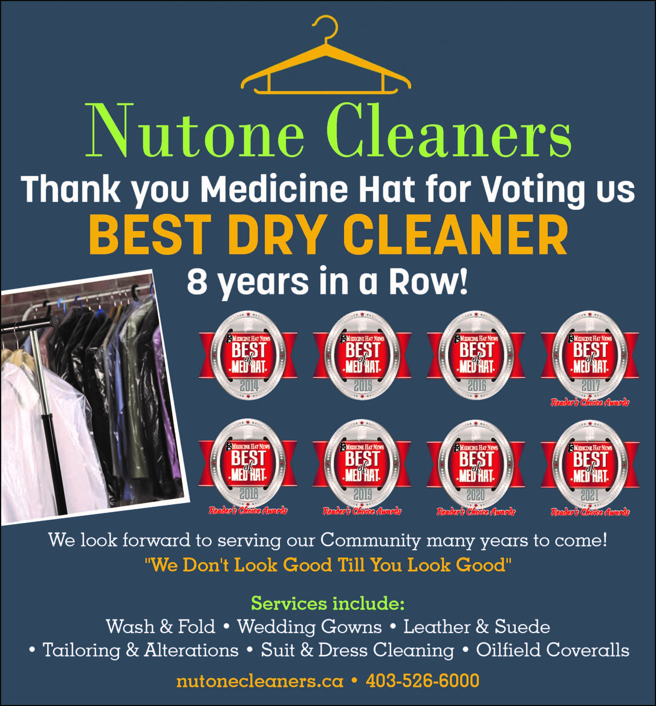 best of medicine hat nutone cleaners dry cleaning